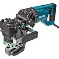 HPC-NF188W 油圧式パンチャー  オグラ