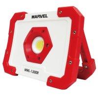 MWL-1300R LEDワークライト 充電式  MARVEL(マーベル) 4992456121186