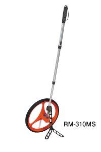 215758 RM-310MS ロードメジャーRM  マイゾックス