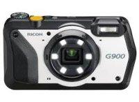222925 現場用カメラ 安心保障モデル G900AH マイゾックス