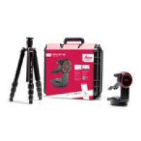 DISTO-DST360 ディスト用アダプターDST360  TJMデザイン(タジマ) 7640110697979