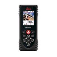DISTO-X4 レーザー距離計 ライカディストX4  TJMデザイン(タジマ) 7640110697894