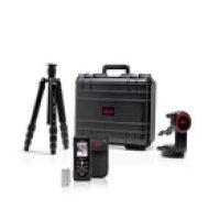 DISTO-X4SET レーザー距離計 ライカディストX4キット  TJMデザイン(タジマ) 7640110698259