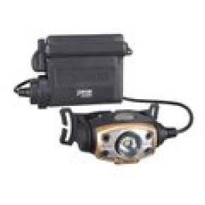 画像1: LE-E501D-SP LEDヘッドライトE501Dセット  TJMデザイン(タジマ) 4975364265296