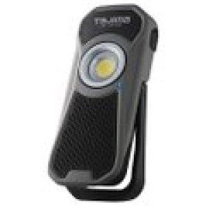 画像1: LE-R061 LEDワークライトR061  TJMデザイン(タジマ) 4975364260710