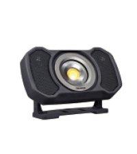 LE-R151 LEDワークライトR151  TJMデザイン(タジマ) 4975364169297