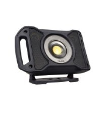 LE-R401 LEDワークライトR401  TJMデザイン(タジマ) 4975364169280