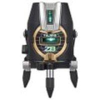 ZEROB-TYZ ZEROB-TYZ ゼロブル-TYZ  TJMデザイン(タジマ) 4975364141712