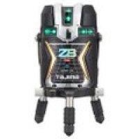 ZEROBLS-KJC ZEROBLS-KJC ゼロブルーセンサーリチウム-KJC  TJMデザイン(タジマ) 4975364141583