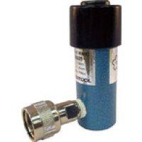 HC5S25 油圧シリンダ(単動式)  SUPERTOOL(スーパーツール)