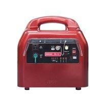 PC-1V ポータブル蓄電器  ジェフコム 4937897026478