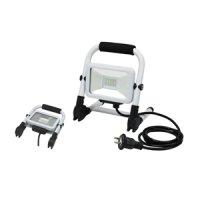 PDS-0308S LED投光器(ACタイプ)  ジェフコム 4937897055348