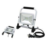PDS-0317S LED投光器(ACタイプ)  ジェフコム 4937897055355