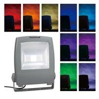PDS-C01-100FL LEDプロジェクションライト(投照器)  ジェフコム 4937897055379