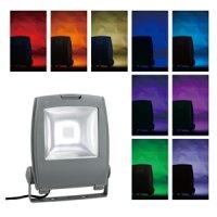 PDS-C01-60FL LEDプロジェクションライト(投照器)  ジェフコム 4937897055362