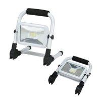 PDSB-05010S LED投光器(充電タイプ)  ジェフコム 4937897055386