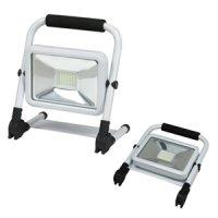 PDSB-05020S LED投光器(充電タイプ)  ジェフコム 4937897055393