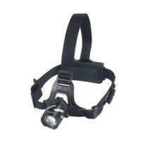 PLH-350 LEDヘッドライト(高輝度タイプ)  ジェフコム 4937897055935