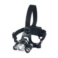 PLH-650 LEDヘッドライト(高輝度タイプ)  ジェフコム 4937897055942