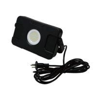PLX-72U LEDパランドルX(AC・雲台タイプ)  ジェフコム 4937897045769