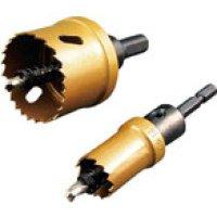 BC-125 バイメタルカッター  ウイニングボアー 4943102056215