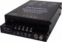 DC-1220SPa 昇降圧走行充電器  PowerTite(未来舎)
