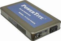 FI-S122-PORTA-60Hz DC-AC正弦波インバーター FI-S122 PORTA(60Hz) PowerTite(未来舎)
