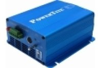FI-S353AW-12VDC-200VAC 高性能DC-AC正弦波インバーター  PowerTite(未来舎)