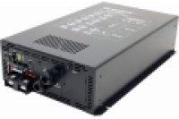 FI-SH3503G-12VDC-100VAC 正弦波インバーター  PowerTite(未来舎)