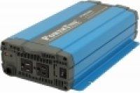 FI-SQ1003-12VDC SQシリーズ正弦波インバーター  PowerTite(未来舎)