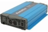 FI-SQ1503-12VDC SQシリーズ正弦波インバーター  PowerTite(未来舎)