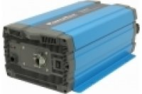 FI-SQ3003-12VDC SQシリーズ正弦波インバーター  PowerTite(未来舎)