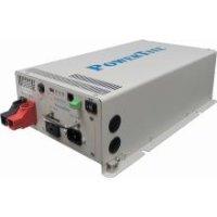 FI-SU1003D-24VDC 高性能サイン波インバータ  PowerTite(未来舎)