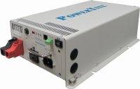 FI-SU1503C-24VDC 1500W 転送式DC-ACインバーター FI-SU1503  PowerTite(未来舎)