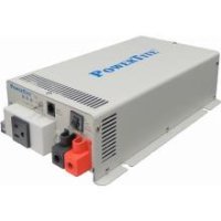 FI-SU603D-12VDC 外部AC優先 転送式インバータ AC出力引き出し線式  PowerTite(未来舎)
