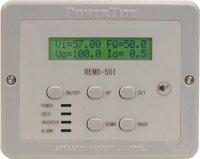 REMO-501 リモコン FI-SH/R専用リモコン  PowerTite(未来舎)