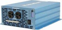 VF1007A-24VDC 堅牢小型業務用DC-AC正弦波インバーター  PowerTite(未来舎)
