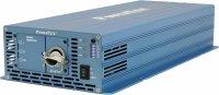 VF3007A-48VDC 堅牢小型業務用DC-AC正弦波インバーター  PowerTite(未来舎)