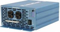 VF707A-48VDC 堅牢小型業務用DC-AC正弦波インバーター  PowerTite(未来舎)