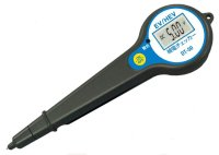 DT-50 HEV/EV用検電チェッカー  マザーツール 4986702303723