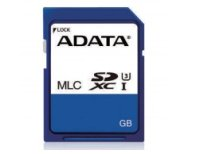 IDC3B-064GM ADATA 産業グレードSDカード64GB  マザーツール 4986702408619