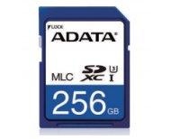 IDC3B-256GM ADATA 産業グレードSDカード256GB  マザーツール 4986702408633