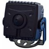 MTC-P224AHD ピンホールレンズ搭載フルHD小型AHDカメラ  マザーツール 4986702408091