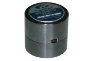 画像1: TM-SMF-300 基準磁界  マザーツール