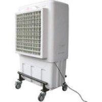 AQC-500M3-50HZ 気化放熱式涼風扇 アクアクール ミニ 単相100V 50HZ 鎌倉製作所 鎌倉(カマクラ)