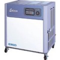 AS2PD3-6 コベルコ 油冷式スクリューコンプレッサー  KOBELCO