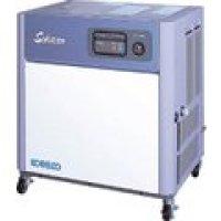 AS4PD3-5 コベルコ 油冷式スクリューコンプレッサー  KOBELCO