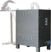 CLB153 フルタ コンプレス  フルタ電機