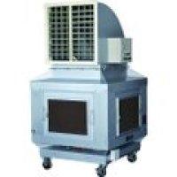 CRF-24MK-E3 鎌倉 気化放熱式涼風扇 屋内移動形 クールルーフファン 24MK  鎌倉(カマクラ)