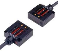 DMS-HB1-V 光データ伝送装置 北陽電機